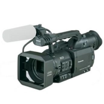 Panasonic AG-DVC80