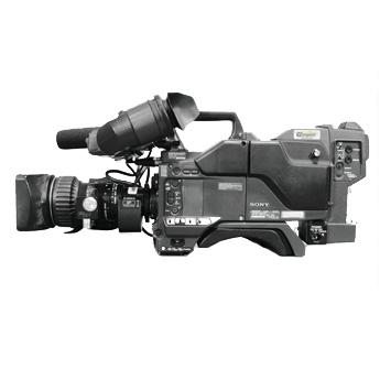 Sony D30 - SD