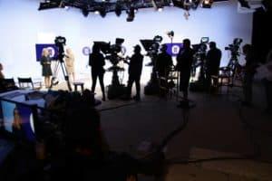 WW live webcast photo